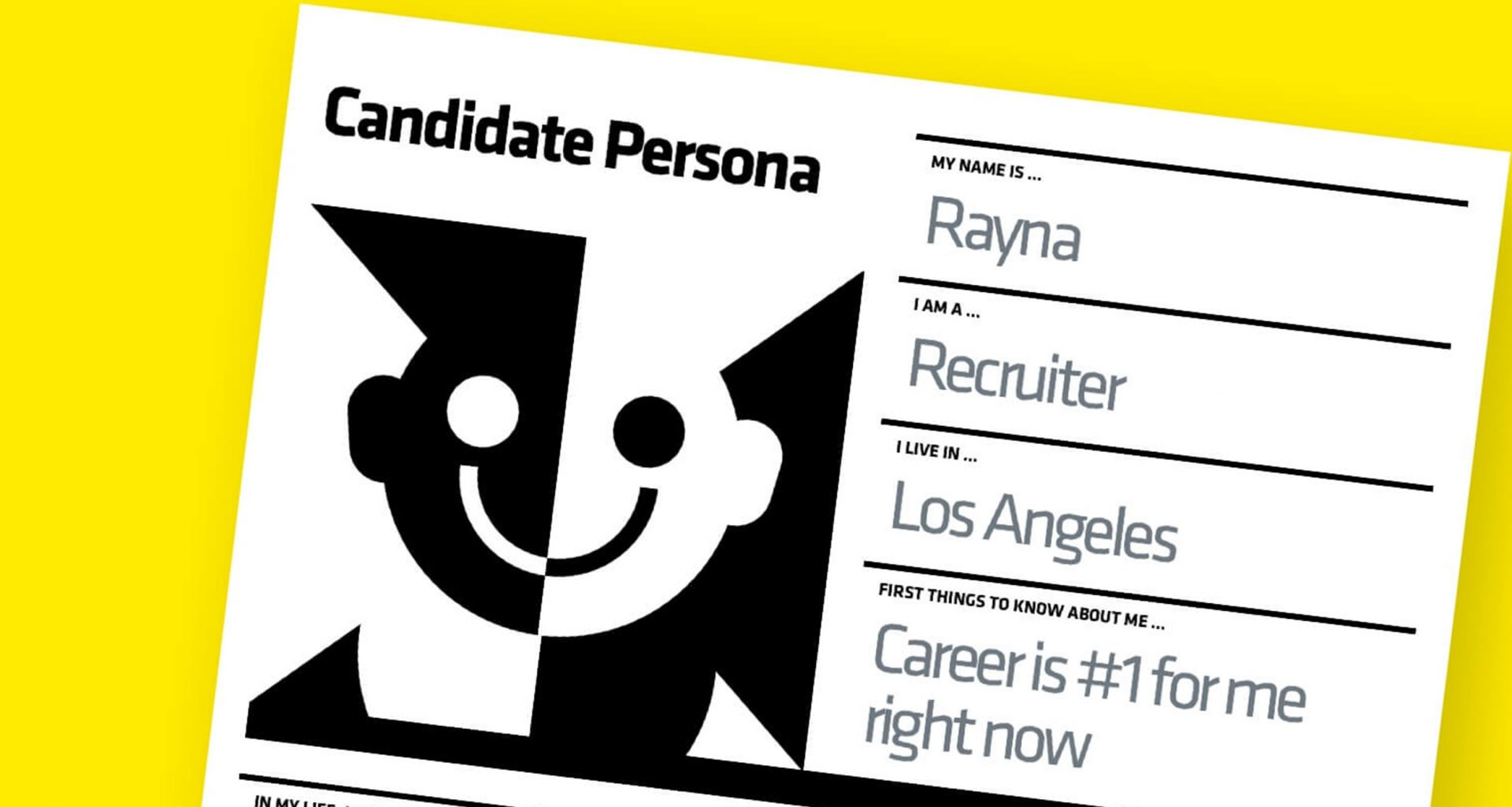 candidate-persona